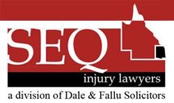 SEQ Injury Law
